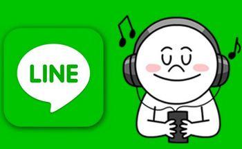 line-music.jpg